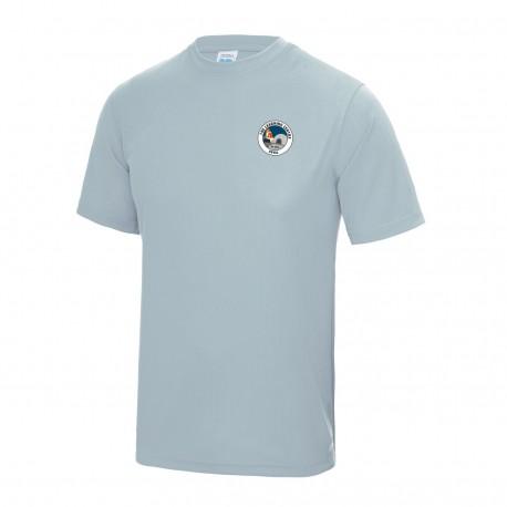 Primary PE T-shirt