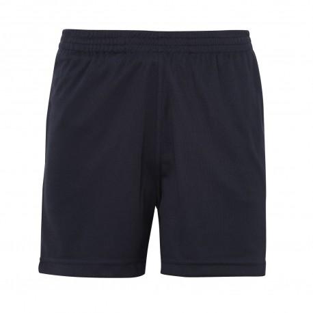 Primary PE Shorts