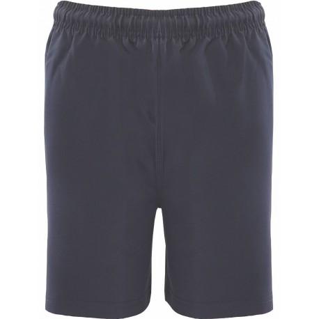 Secondary PE Shorts (boys)
