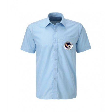 Secondary Shirt - short sleeve